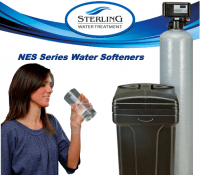 Save on Water Softeners