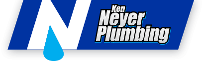 Ken Neyer Plumbing, Inc. Coupon