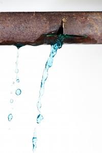 leaking-water-pipe