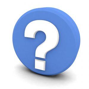 question-mark-badge