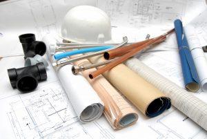 plumbing-tools