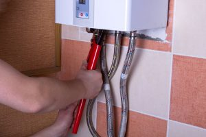tankles-water-heater-repair