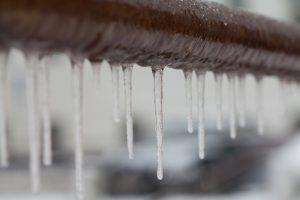 icicles-frozen-pipe