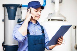 water-heater-technician