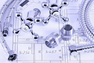 plumbing-items