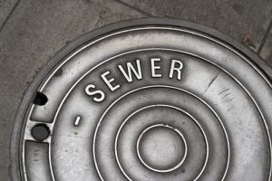 sewer-lid-cover